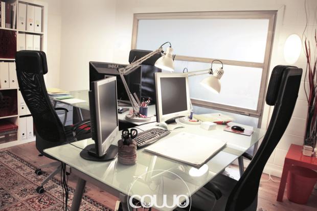 coworking-milano-ufficio-3-persone