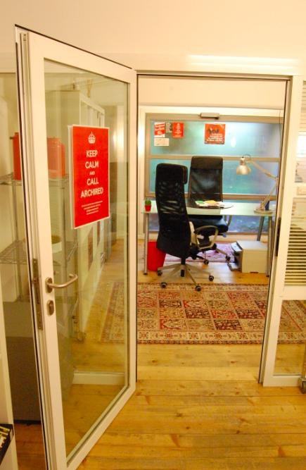 milano-ufficio-inaffitto-coworking