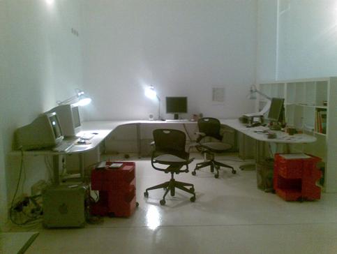 interno.png