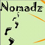Welcome, Nomadz!