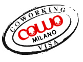 CoworkingVisa = your office worldwide.