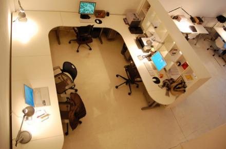 Coworking Milano Affitto Postazioni Ufficio