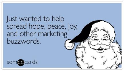 Giovedì 15 dicembre, dalle 17 in poi, brindisi di buon Natale al Cowo!