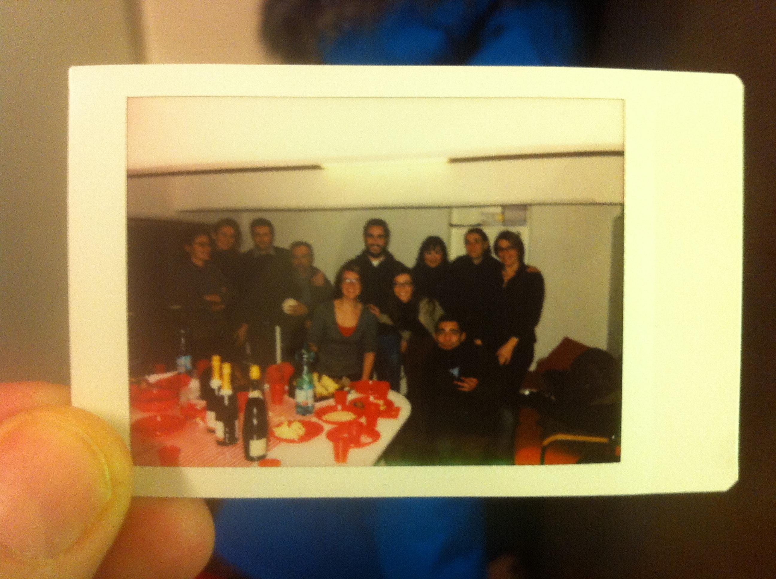 Coworking Cowo Natale 2012 b