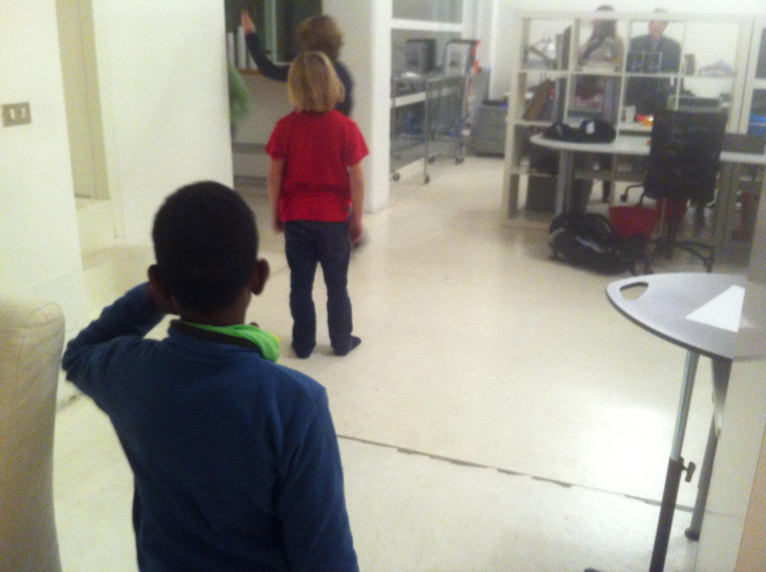 Coworking Cowo Natale 2012 f