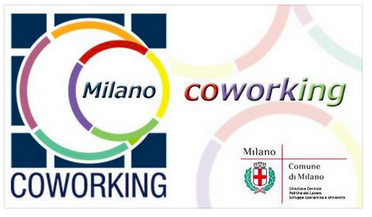 Gli aiuti economici al cowork del Comune di Milano