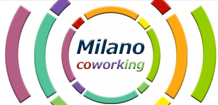 Co-Working e Incentivi Economici a Milano