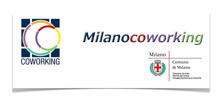 Come ottenere i voucher del comune di Milano per il co-working