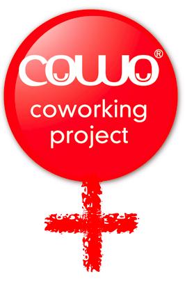 Coworking-femminile-milano