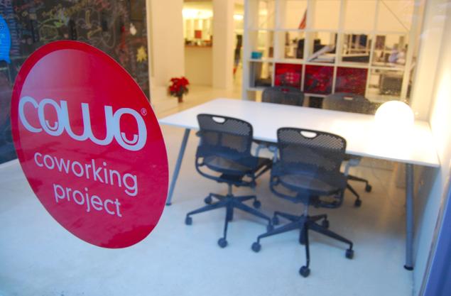 tavolo-meeting-coworking
