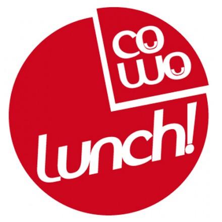 Presentation Lunch con il nuovo Coworker