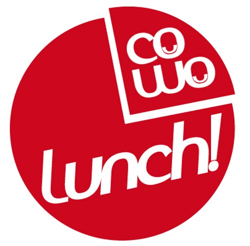 cowo presentation lunch