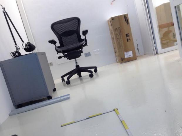 In arrivo l'ufficio condiviso - Coworking Milano   Cowo ...