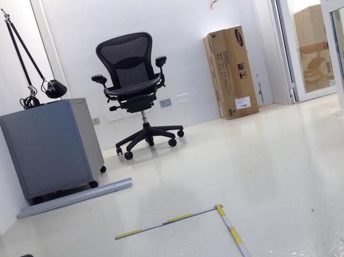 milano-ufficio-condiviso-coworking