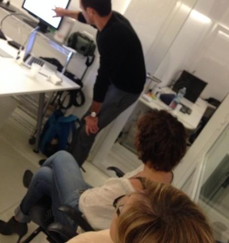 Coworking-Cowo-Milano-Lambrate-Pizza-61-465x620