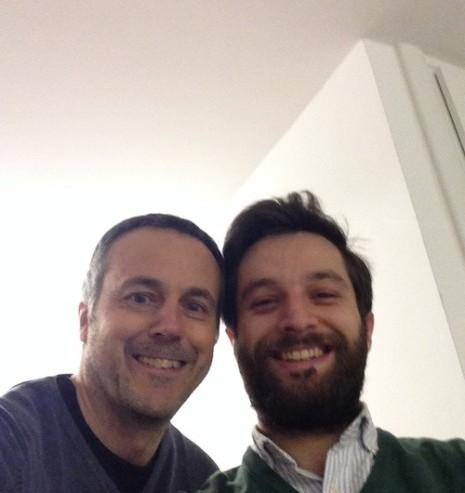 Coworking-Cowo-Milano-Lambrate-Pizza-81-465x620