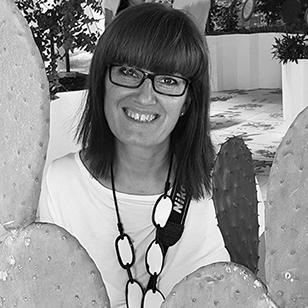 Barbara Bottazzini coworker Cowo Milano Lambrate