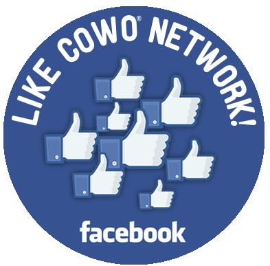 Coworking Cowo MIlano Lambrate su Facebook