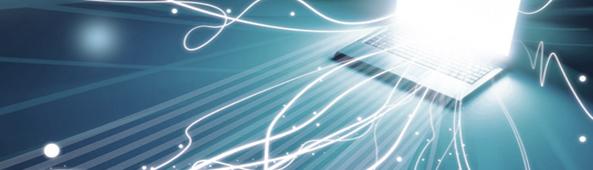 WiFi Cowo Lambrate: più veloce, più potente, più solida.