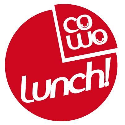 Cowo Presentation Lunch
