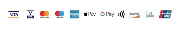 Coworking Carta di credito