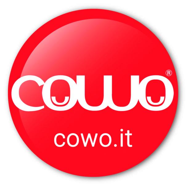 aprire un coworking con rete cowo